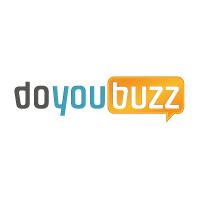 Logo-DYB