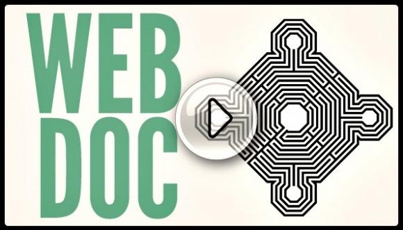 Webdocumentaire et valorisation du patrimoine
