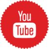 Chaîne Youtube Tourisme Montréal