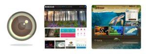 Nouveaux sites web de destinations touristiques (Mars 2013)