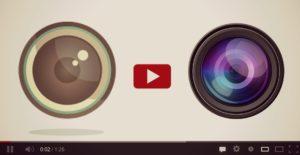 Video tourisme