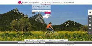 Hérault Tourisme