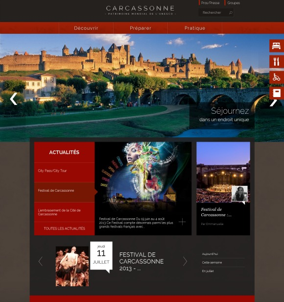 OT Carcassonne