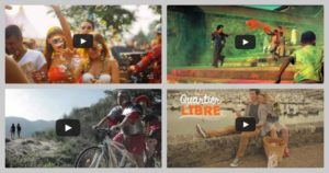 realisation video tourisme