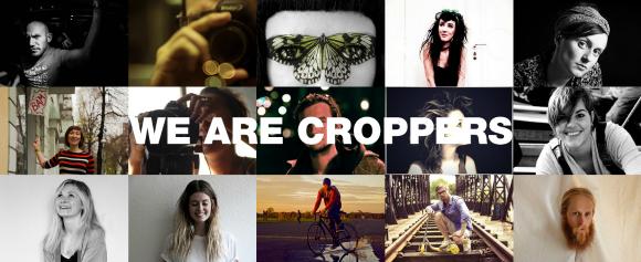 CROPTHEBLOCK_croppers