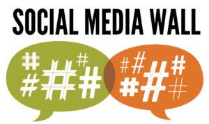 """5 exemples de """"Social Media Wall"""" dans le Tourisme"""