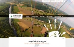 Lascaux Dordogne