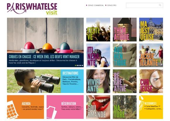 Paris Whatelse