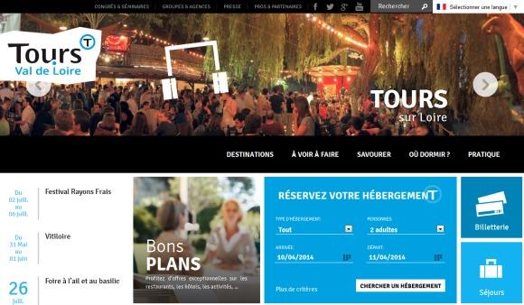 meilleure site de tchat france belgique suisse ramadan et site de rencontre. Black Bedroom Furniture Sets. Home Design Ideas