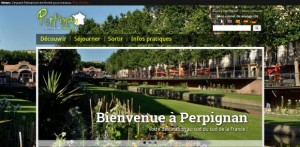 perpignan tourisme