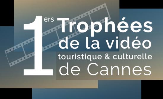 Logo-TrophéesVideo-550x335
