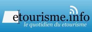 etourisme info