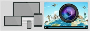 Webdesign et vidéos touristiques Le meilleur de 2014