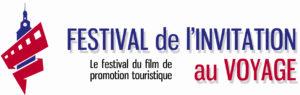 Concarneau lance son Festival du film de promotion touristique