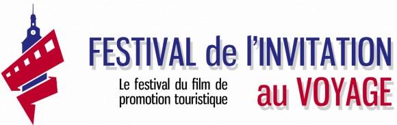 festival invitation au voyage