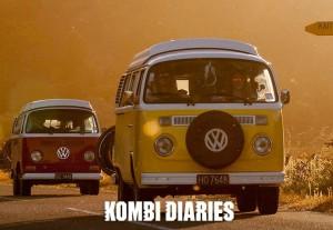 exploring-new-zealand-by-kombi-van