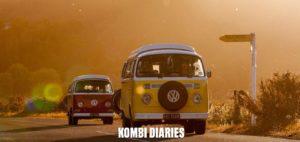 Best Of Vidéo et Tourisme [été 2015]