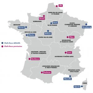 Carte-des-13-regions-de-la-reforme-de-l-administration-territoriale_largeur_760