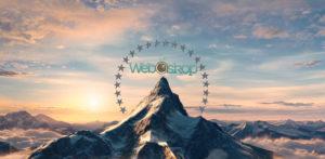 Best Of Vidéo et Tourisme [Mars 2016]