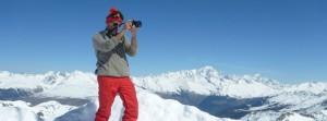 Séance-photo-devant-le-Mont-Blanc-au-printemps-e1458913630996