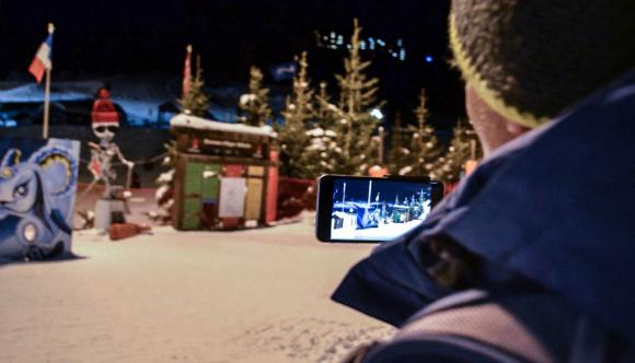 tournage-périscope