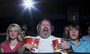 popcorn-leweboskop