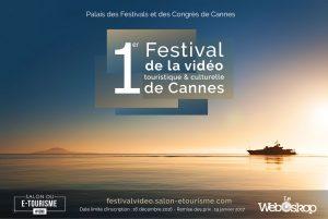 festival-video-touristique-et-culturelle-de-cannes-2017