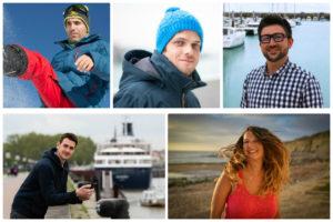5 Community Managers de destinations touristiques sous les projecteurs !