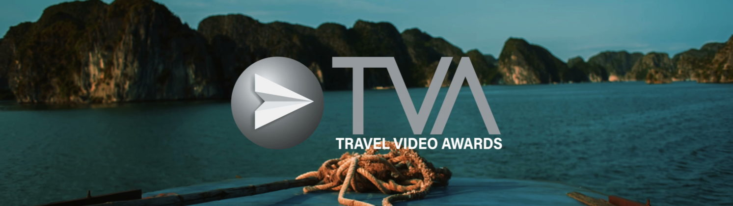 Read more about the article The Travel Video Awards 2019