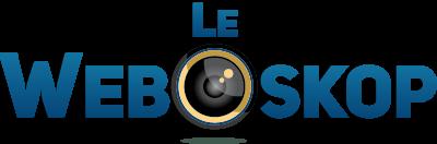 LeWeboskop