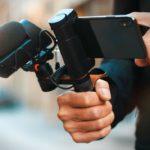 KineMaster, la killer app du montage vidéo sur smartphone
