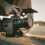 La vidéo touristique : l'outil marketing incontournable
