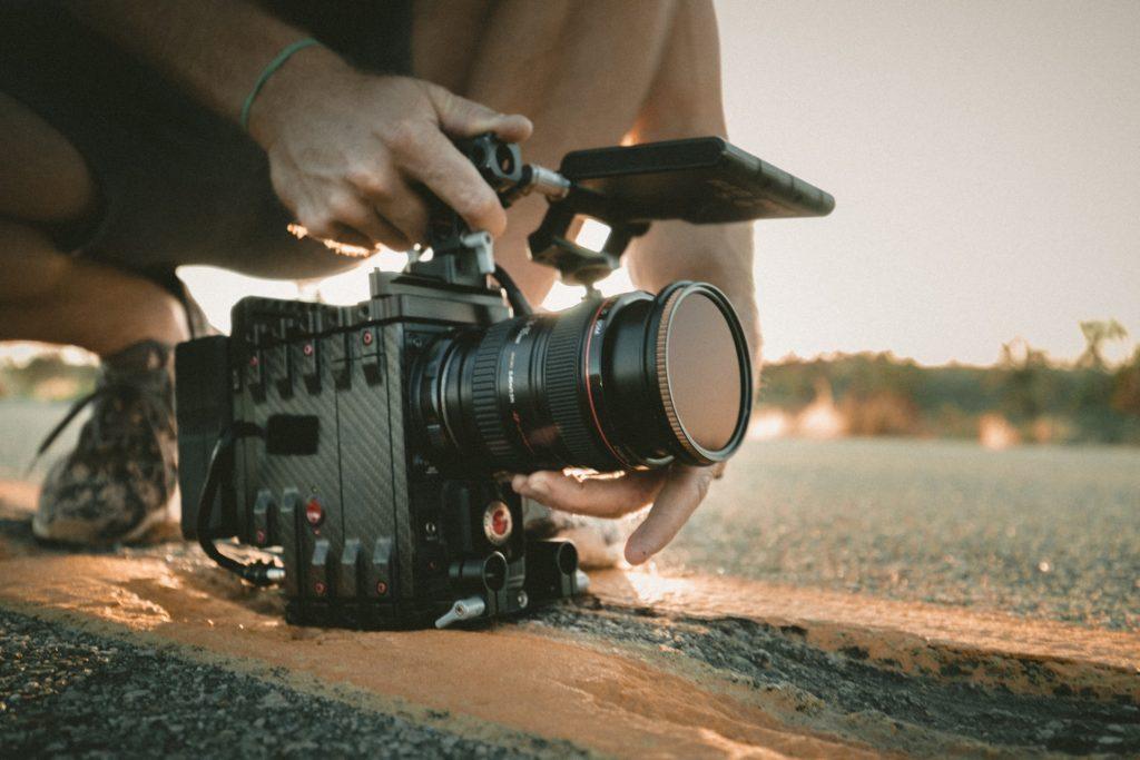 Read more about the article La vidéo touristique : l'outil marketing incontournable